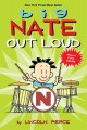 Big Nate and Friends. [electronic resource] :