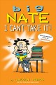 Big Nate: Great Minds Think Alike. [electronic resource] :