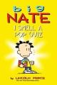 Big Nate: Game On! [electronic resource] :