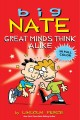 Big Nate: The Crowd Goes Wild! [electronic resource] :
