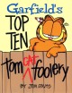 Bogey This! [electronic resource] : Garfield's Guide to Gol.