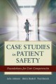 Case studies in pharmacy ethics.