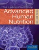 Human nutrition : science for healthy living.