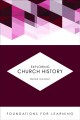Journeys in church history. [electronic resource] : essays from the Catholic Historical Review.