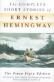 A Farewell to Arms. [electronic resource] : The Hemingway Library Editio.