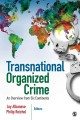 Decoding Albanian organized crime. [electronic resource] : culture, politics, and globalization.
