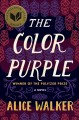 The temple of my familiar. [electronic resource] : The Color Purple Series, Book 2.
