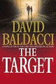 The Target.