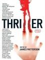 Shockwave: A Thriller (Aftershock, 2)