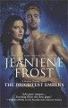 The Sweetest Burn--A Paranormal Romance Novel. [electronic resource]