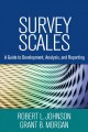 Scales on War : The Future of America's Military at Risk