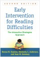 Remediating reading difficulties.