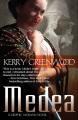Electra : a Delphic woman novel.