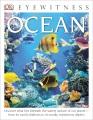 Ocean : a visual encyclopedia.