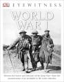 Everything World War I.