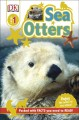 Spiders and other deadly animals. [electronic resource] : DK Readers Level 4.