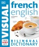 French phrasebook & dictionary.