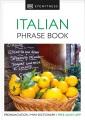 Italian phrasebook & dictionary.