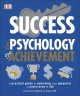Success. [electronic resource]