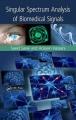 Handbook of enhanced spectroscopy.