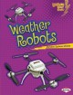 Medieval robots. [electronic resource] : mechanism, magic, nature, and art.