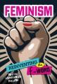 Funding feminism : monied women, philanthropy, and the women's movement, 1870-1967.