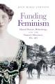 Mormon Feminism : Essential Writings.