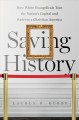 Roman History. [electronic resource]
