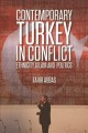 Bureaucratic intimacies. [electronic resource] : translating human rights in Turkey.