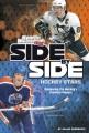Hockey's G.O.A.T. : Wayne Gretzky, Sidney Crosby, and more.