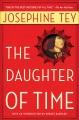 Inherit the Dead : a novel.