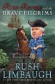 Rush Revere and the first patriots : time-travel adventures with exceptional Americans.