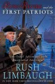 Rush Revere and the first patriots : [electronic resource] time-travel adventures with exceptional Americans.