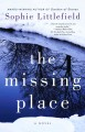 The missing place.