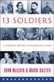 Little soldiers : an American boy, a Chinese school, and the global race to achieve.