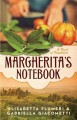 Great italian short stories of the twentieth century = I grandi racconti italiani del novecento.