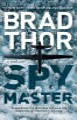 Spymaster. [electronic resource]