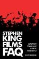 King, Stephen
