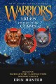 Path of a warrior : includes Redtail's debt, Tawnypelt's clan, Shadowstar's life.