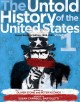 The untold history of the United States : young readers edition.