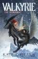 The golden compass : the graphic novel.