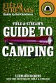 Field & Stream's guide to outdoor survival.