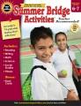 Summer bridge activities®, grades 7 - 8. [electronic resource].