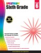 Spectrum language arts and math, grade 5. [electronic resource] : Common Core Edition.