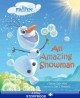 Frozen: Anna & Elsa: The Great Ice Engine. [electronic resource] :