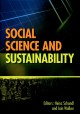 Social science. [electronic resource].