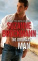 Some kind of hero. [electronic resource] : Troubleshooters Series, Book 19.
