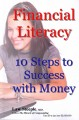 Stop over-thinking your money! : the five simple rules of financial success.