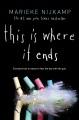 Unbroken. [electronic resource] : 13 Stories Starring Disabled Teen.