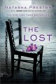 The lovely and the lost.